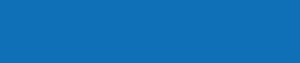 Aria Compressa e Sollevamento – Ferrari srl Logo